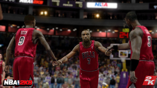 NBA2K8-Screen10