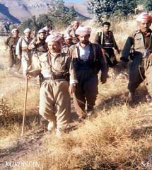 Barzani (Kurdistan Photo ) Tags: love loves kurdistan barzani kurden kuristani  kurdistan4all kurdene kurdistan2008 sefti kurdistan2009