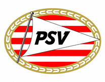 graafschap-psv-december-2007