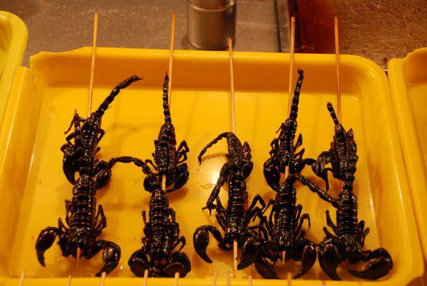 Pekin - Night Market (3) [600]