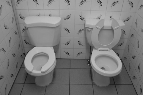 Toilets_IMG_8114