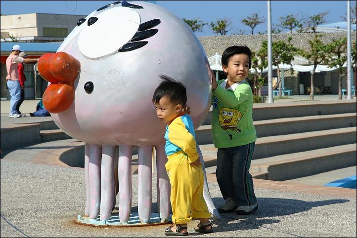 2007國旅卡DAY5(屏東海生館)006