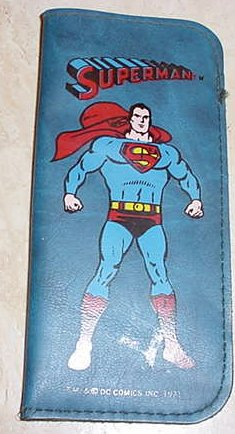 superman_glassescase.jpg