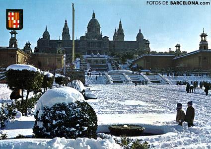 turismo toda espana barcelona  Turismo Barcelona Playa Barcelona Consejos Barcelona