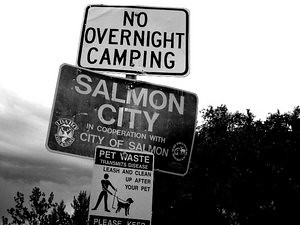 salmon_city_by_xveronicax05.jpg