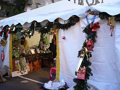 entrée du marché de Noël.jpg