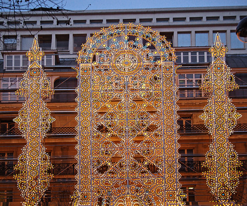 Paris illuminations noël-82v1