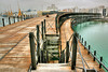Muelle del Tinto (marathoniano) Tags: city españa architecture port landscape puerto see mar town spain arquitectura village huelva espagne industria ria amateurs blueribbon tinto goldenegg goldenglobe score5 wonderfulphotos flickrstars muelledeltinto flickrspecial golddragon flickrsmileys mywinners marathoniano flickrhearts amazingshots diamondclassphotographer flickrdiamond tornadoaward givemeratings flickrsun ultimatescore thepritzkerarchitecture dragongold flickrstas flickrrankme phantasticphotogoldaward flickrsheavenangels