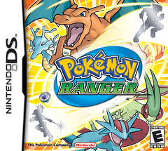 ds_PokemonRanger_pkg01