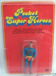 pocketred_superman
