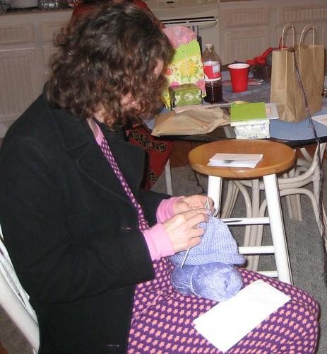 knitpics2
