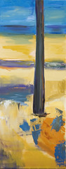 Triptico_2 (eduardopeyras) Tags: paintings cuadros pinturas oleos picturepages jalalspagescoloursoflifealbum
