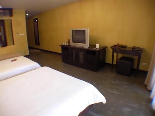 サムイ島-Samui NewStar Resort0148