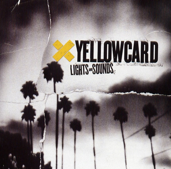 Yellowcard---Lights-And-Sounds-(Front)