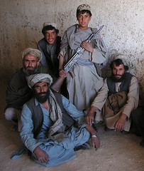L'enfant soldat (Laurent.Rappa) Tags: voyage travel portrait people afghanistan face soldier war child retrato afghan laurentr enfant ritratti ritratto soldat warphotography kalachnikov laurentrappa