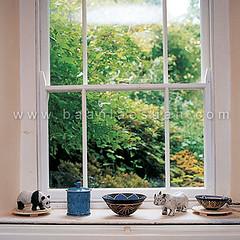 หน้าต่างที่ชอบ