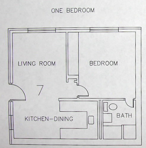 apartment floor plans with dimensions. We will work to get dimensions