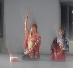 Japanese purification ritual 2