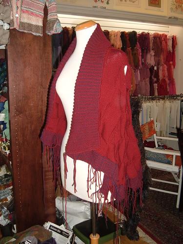 yarn and louisa 010
