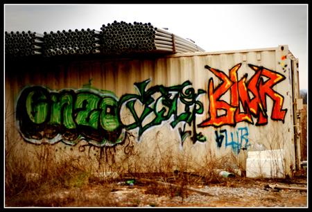 v2 graffiti hunting 003