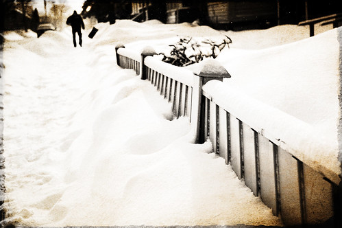 shovelling-2-061