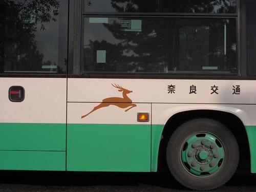 08-03-10-鹿のいる風景-01