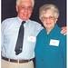 Ken and Mildred Lee