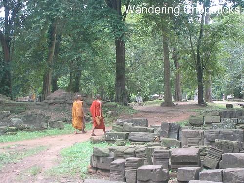 Angkor Thom 19