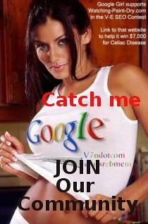 e0c1-googlegirl1