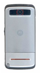 Motorola A810 2