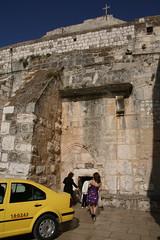 jerusalem-IMG_1133.JPG