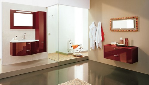 modern-bathroom-remodeling-inspiration7