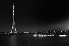 Riga (liber) Tags: city delete10 night marina delete9 delete5 delete2 delete6 delete7 ships save3 delete8 delete3 save7 delete delete4 save save2 save4 save5 save6