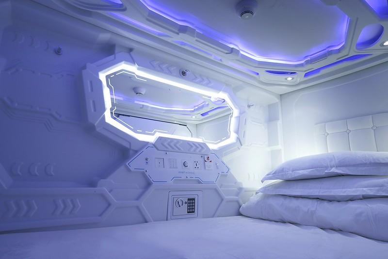 Room_03
