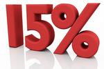 15 % de commission pour gérer une campagne ?