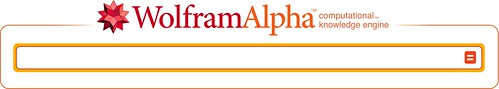 Wolfram Alpha launches