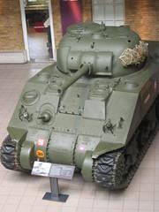 IMG_1982 (TMA_0) Tags: tank m4 sherman warmuseum imperialwarmuseum militarymuseum shermantank americantank ustank imperialwarmuseumlondon warmuseumlondon m4mediumtank warmuseumuk usmediumtank