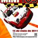 Poster Zangões Mini 105