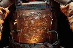 IMG_6735 (Hadron Collider) Tags: armor samurai bushido 武士道 canonm42 canonspeedlite580exii canoneos5dmarkii helios44258 гелиос442 самураиartofwar
