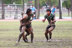 056 (pingsen) Tags: rugby         99 20110520