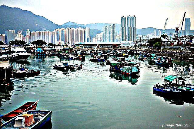 sea scene2