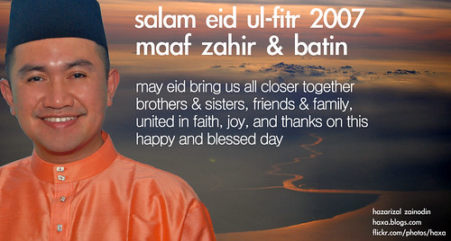eidulfitr_2007_haza