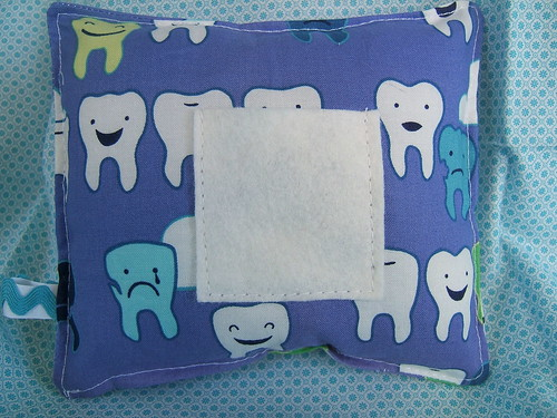 Tooth Fairy Pillow 008