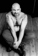 b033.jpg (Cruise4Bears) Tags: bear gay hairy daddy oso furry chubby ours chaser bearcelona s