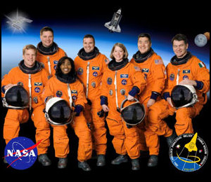 sts120-s-002 group