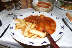 Corfu 2007 - #122