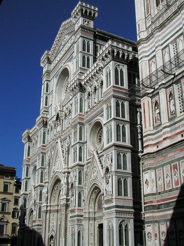Florence HY 005
