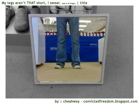 klang-jusco-mirror