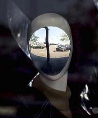 Portrait of Consumption (nomm de photo) Tags: photograph conceptual reinnomm conceptualphotography coolestphotographers