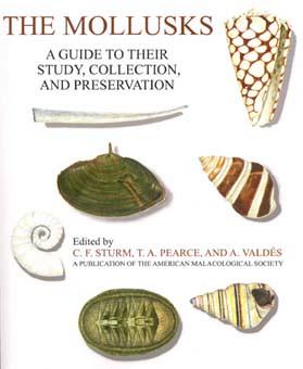 mollusksbook